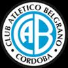 CA Belgrano