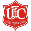 Uniao EC Rondonopolis MT