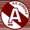 ASD Acireale