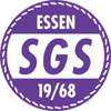 SGS Essen-Schonebeck 19/68