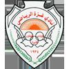 Gaza Sporting Club