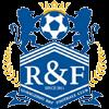 R&F (HK)