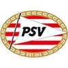 PSV/FC Eindhoven