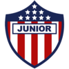CD Junior FC