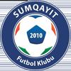 FK Sumgayit