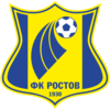 Rostov Youth