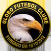 Globo FC RN