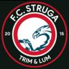 FC Struga Trim Lum