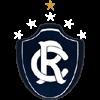 Clube Do Remo PA