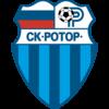 SK Rotor Volgograd