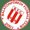 Balatonfuredi FC
