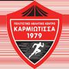 Karmiotissa FC