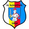 FC Rohoznik