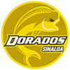 CSD Dorados Sinaloa