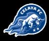 Club Celaya FC