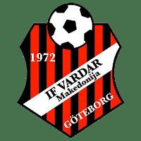 IF Vardar/ Makedonija