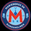 Mariebergs SK