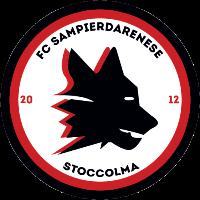 FC Samp