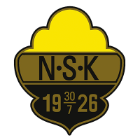 Norrtulls SK