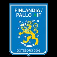 Finlandia/Pallo AIF