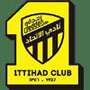 AL Ittihad FC