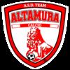 A.S.D Team Altamura