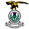 Inverness Caledonian