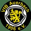 VfB Auerbach 1906