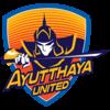 Ayutthaya United FC