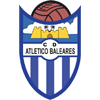 CD Atletico Baleares