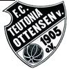FC Teutonia Ottensen 1905