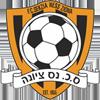 Sektzia Ness Ziona FC