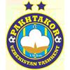 FC Pakhtakor Tashkent