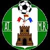 Atl Mancha Real