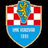 NK Vukovar 91