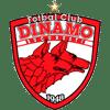 FC Dinamo Bucuresti 1948