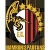 Hamrun Spartans FC