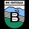 FC Vitosha Bistrica