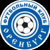 FC Orenburg Youth