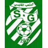 Stade Gabesien