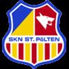 Spusu SKN St. Polten