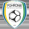 FK Pohronie Ziar Nad Hronom Dolna Zdana