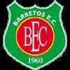 Barretos SP