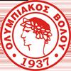 AS Olympiakos Volou 1937