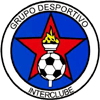 GD Interclube