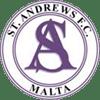 St Andrews FC