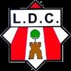 Louletano
