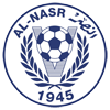 Al-Nasr Dubai SC