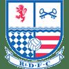 AFC Rushden and Diamonds