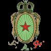 AS Far Rabat